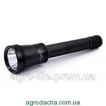 Фонарик охотничий POLICE BL-Q2830 50000W