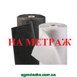 Агроволокно Premium-Agro P-50 белое 3,2м