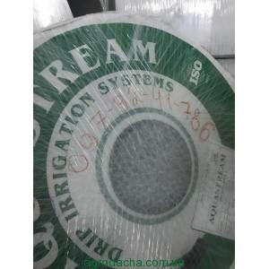 Капельная лента Aquastream 6mil 20см (300м)