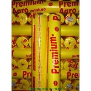 Агроволокно Premium-Agro P-23 белое (6,35м*100м)