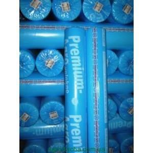 Агроволокно Premium-Agro P-30 белое (6,35м*100м)