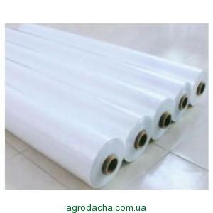 Пленка белая 3м 200мкм