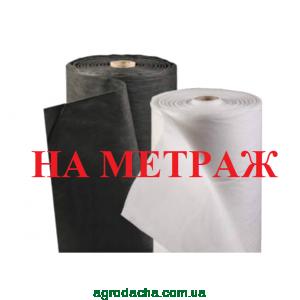 Агроволокно Premium-Agro P-30 белое 4,2м