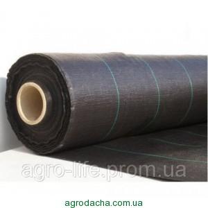 Агроткань Agrojutex 100 гр.м2 / 1,65*100м