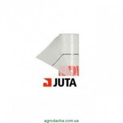 Гидробарьер Д 110 Juta
