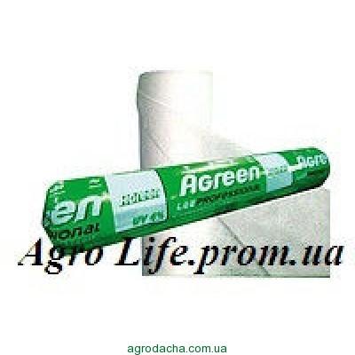 Агроволокно Agreen белое P-23 (12.65м*100м)