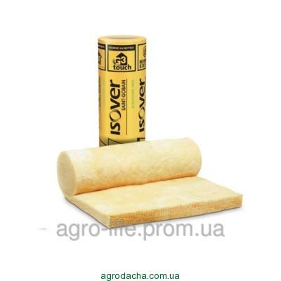 ISOVER Классик Эко - 50 мм