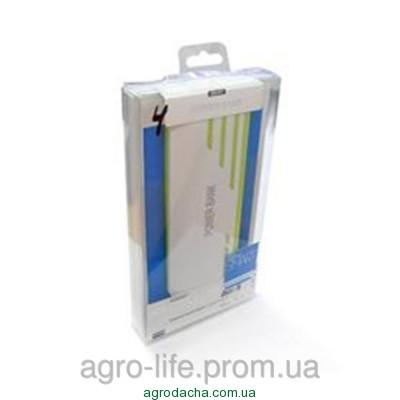 Внешний аккумулятор Power bank 20000 mAh FS001 219