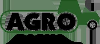 Интернет-магазин товаров сельскохозяйственного назначения